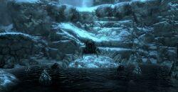 FrostflowLighthouse9