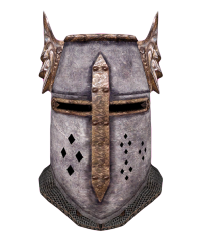 File:Helm of the Crusader.png