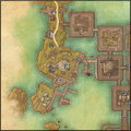 Lord Vivec's Vault Map.png