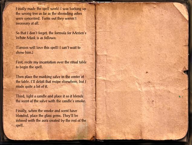 File:Merien Sellan's Spellbook.png