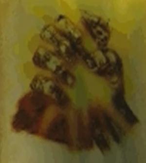Numidium i Podziemny Król 2 (Daggerfall)