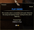 Play Sword
