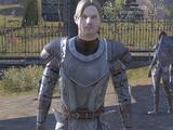 Prince Adrien