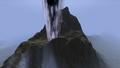 Red Mountain Peak Detail.png
