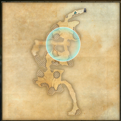 File:Shrouded Hollow Map.png