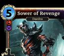 Sower of Revenge