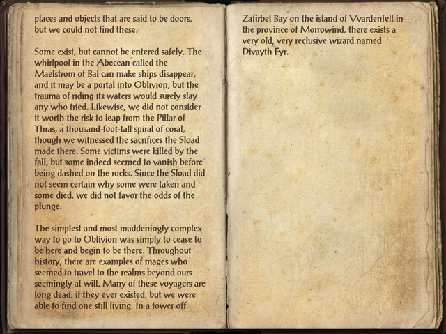File:The Doors of Oblivion, Part 1 3 of 3.png