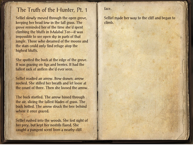 File:The Truth of the Hunter, Pt. 1.png