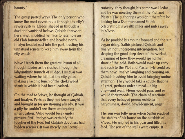 File:Three Thieves, Part Two 2 of 3.png