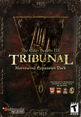 File:Tribunal Cover.png