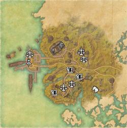 Вудхарт (план)