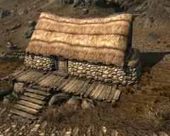 Дом Лемкила