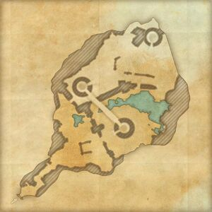 Рынок Хаддока (план)