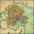 Aldcroft Map.png