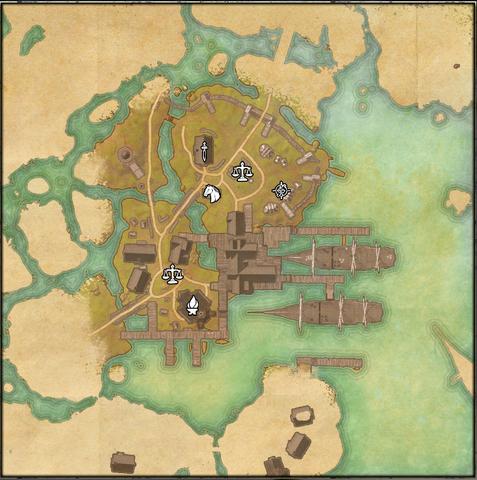 File:Aldcroft Map.png