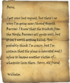 An Apology.png