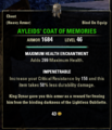 Ayleids coat of memories.png