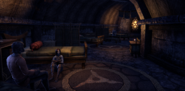 Brooding Elf Inn 4