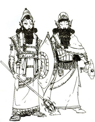 File:Conceptartoftwodwemerpeople.png