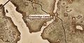 Crestbridge Camp MapLocation.png