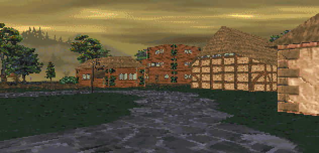 File:Crombrone (Daggerfall).png