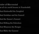 Defender of Morrowind