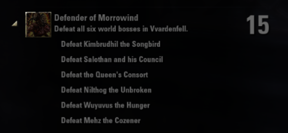 File:Defender of Morrowind Achievement.png