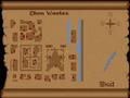 Ebon Wastes full map.png