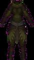 Elven Light Armor (Female).png