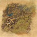 Falkreath Hold Map (Online).png