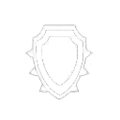 Fortifications Lane icon.png
