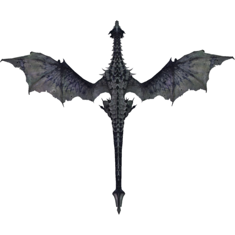 File:Frostdragon top.png