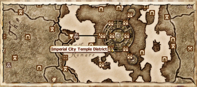 File:IC temple district map.png