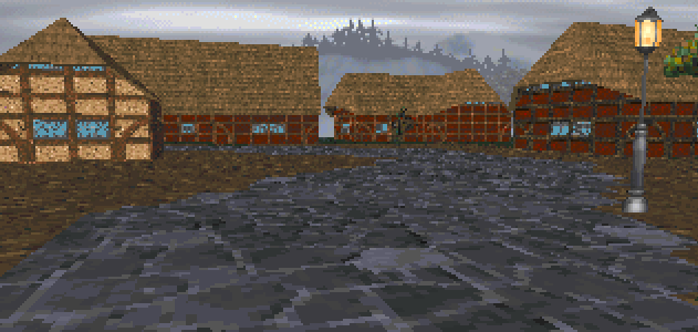 File:Ipsway (Daggerfall).png