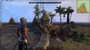 KlenrathuRoost TreasuremapIVb