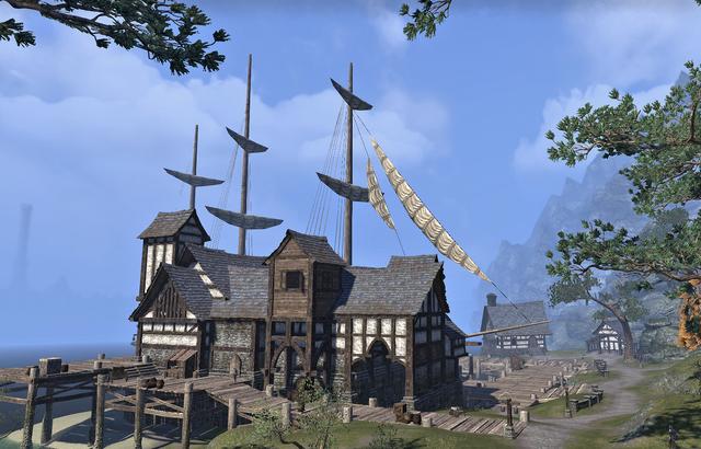 File:Koeglin Village Docks02.png