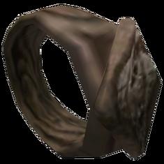 Oblivion ring novice01