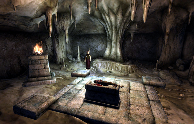 File:Order of the Virtuous Blood (Quest) Inside Memorial Cave.png