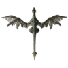 Paarthurnax Top