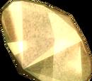 Diamond (Skyrim)