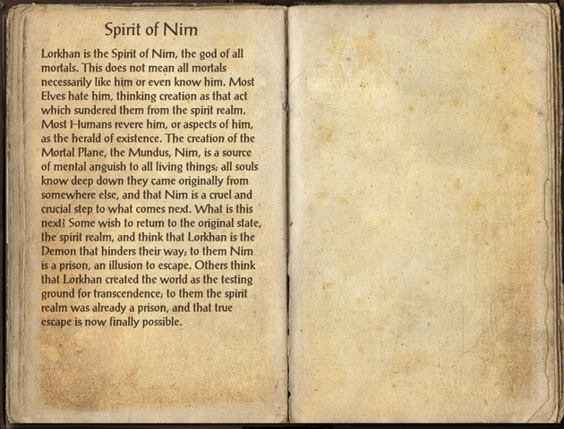 File:Spirit of Nirn.png