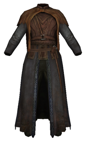 File:TESV Ulfric's Clothes Unfolded F.png