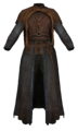 TESV Ulfric's Clothes Unfolded F.png