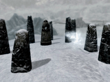 The Serpent Stone (Skyrim)