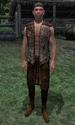 Thorley Aethelred