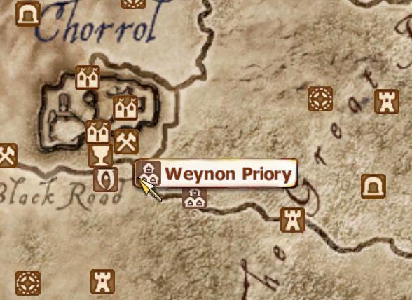 File:WeynonPrioryMap.png