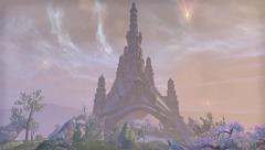 Башня Кепора