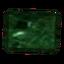 Безупречный изумруд (Oblivion)