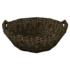 Корзина (Morrowind) 1