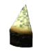 Кусок Эйдарского сыра